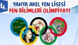 25154454 3,olimpiyatlogo2