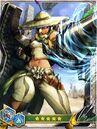 MHBGHQ-Hunter Card Gunlance 006.jpg
