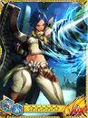 MHBGHQ-Hunter Card Gunlance 007.jpg