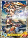 MHBGHQ-Hunter Card Great Sword 004.jpg