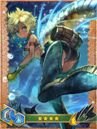 MHBGHQ-Hunter Card Great Sword 002.jpg