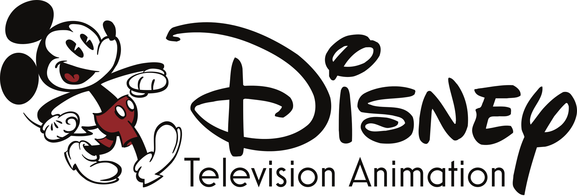 Disney Television Animation Disney Wiki