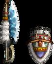 FrontierGen-Sword and Shield 021 Render 001.png
