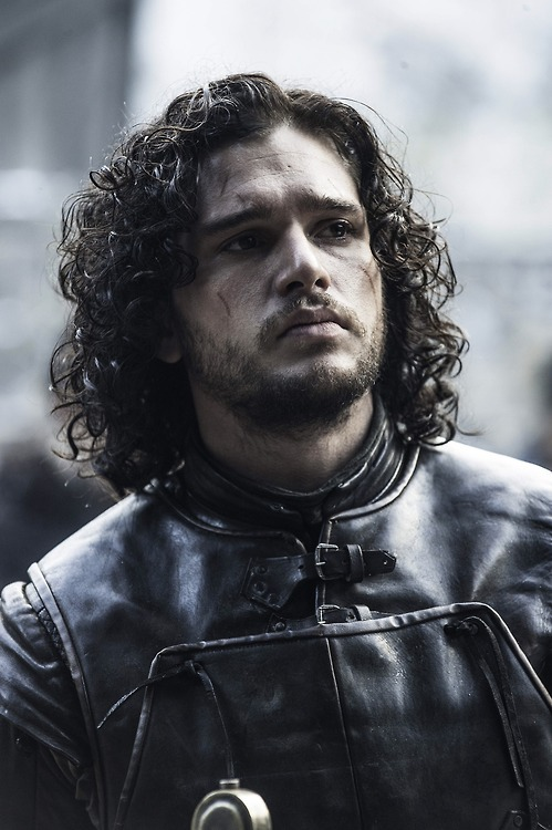 Image - Jon-Snow-S4.jpg - Game of Thrones Wiki