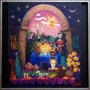 ~Altar de Muertos~.jpg