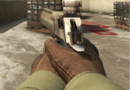 CSGO Desert Eagle Before Arms Deal Update.png
