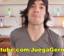 JuegaGerman