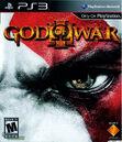 God of war 3.jpg