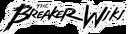 The Breaker Wiki.png