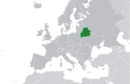 Map of Belarus.png