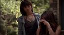 Bonnie and Elena 5x5.png