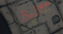 Bebop Livery.png