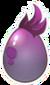 Huevo del Dragón Zen