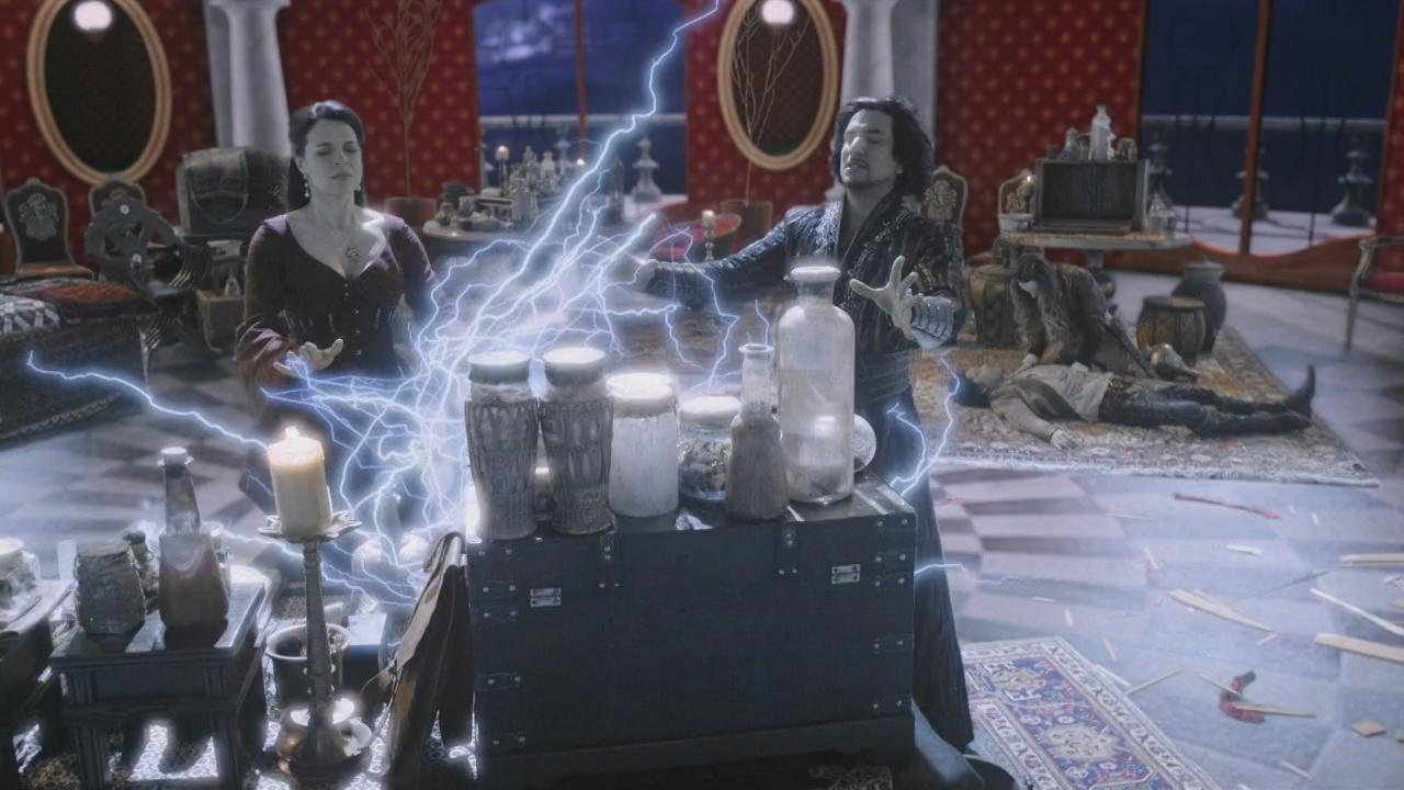 W1x12 amara jafar alice cyrus palais reine rouge lois magie for Jafar panahi le miroir