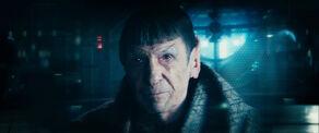 Spock 2259 alternate reality.jpg