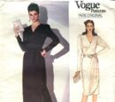 Vogue 1074 B