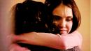 Bonnie and Elena hug.png