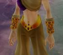 Elegant Desert Bracelets