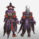 FrontierGen-Wadatsumi Armor (Blademaster) (Back) Render.jpg
