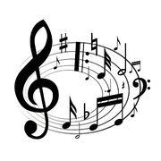 Music notes-1z5rh82