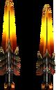 FrontierGen-Dual Blades 028 Render 001.png