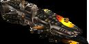 FrontierGen-Heavy Bowgun 026 Render 001.png
