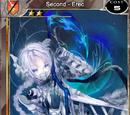 Second - Erec