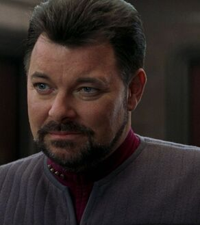 William Riker, 2379.jpg