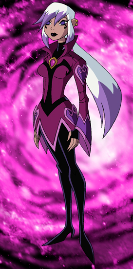 Ben 10 Omniverse Charmcaster Charmcaster_omniverse_full.png