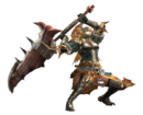 2ndGen-Great Sword Equipment Render 001.png
