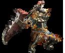 2ndGen-Great Sword Equipment Render 001.png