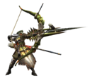 2ndGen-Bow Equipment Render 001.png