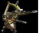 2ndGen-Bow Equipment Render 001.png