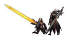 MH3-Long Sword Equipment Render 002.jpg