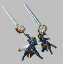 MH3G-Long Sword Equipment Render 002.jpg