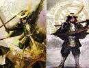 Masamune-sw.jpg