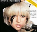 IProng (magazine)