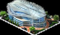 Centro di sviluppo regionale
