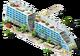 Falso Hills Complesso Residenziale (edifici) Edilizia
