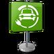 Organizzare Contratto di parcheggio per auto elettriche