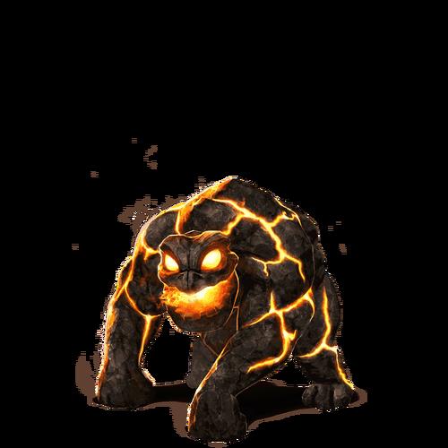 Korath - Backyard Monsters Unleashed Wiki