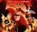 2004 films