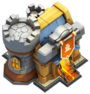 90px-Town_hall_4.png