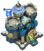 90px-Town_hall_8.png