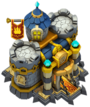 90px-Town_hall_10.png