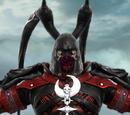 FanChar:Xlr8rify/Night Devil