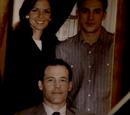 Famiglia Lockwood
