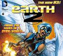 Earth 2 Vol 1 4