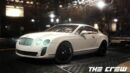 Bentley-Continental-GT-stock.jpg