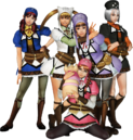 FrontierGen-Guide Daughters Render 001.png